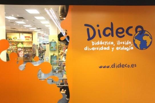 dideco1