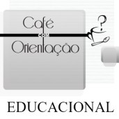 cafe_educacional