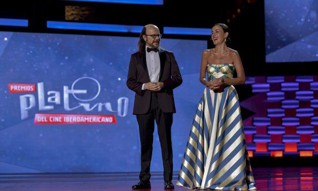 Riviera Maya volverá a acoger gala de Premios Platino