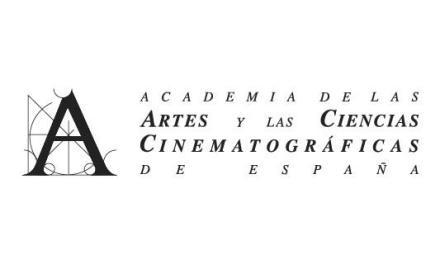 Academia de Cine española promoverá rodajes menos contaminantes