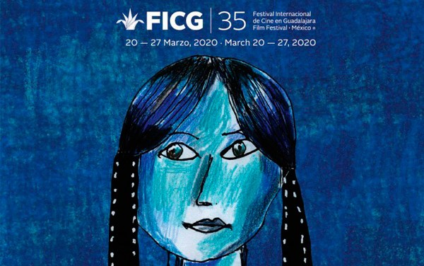 Festival de Guadalajara anuncia películas en competición de su 35 edición