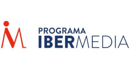 IBERMEDIA abre convocatoria de ayudas 2020