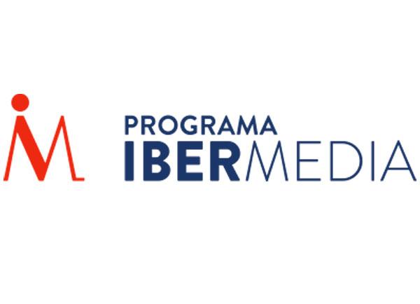 Ibermedia abrirá el 8 de febrero convocatoria 2021