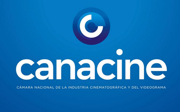 México: Covid-19 afecta a 225.000 empleos del sector cinematográfico