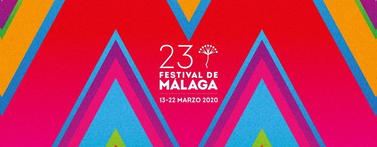 Clausura Festival de Málaga MAFF online con 28 proyectos