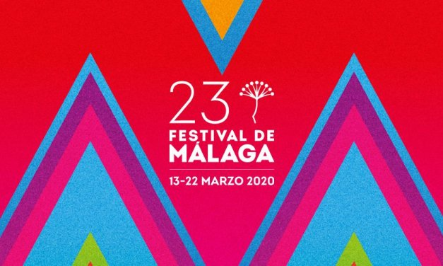 Festival de Málaga se prepara para finales de agosto