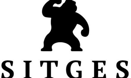 Festival de Sitges proyectará 126 películas