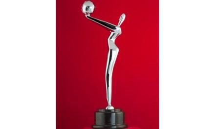 Los Platino anunciarán en línea su palmarés de premios el 29 de junio