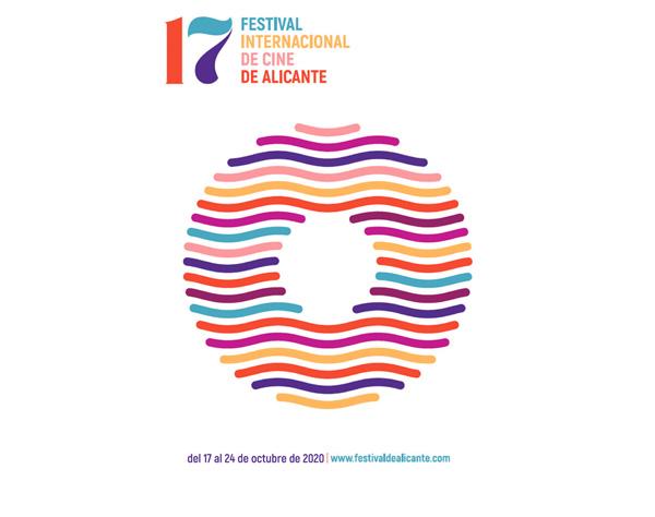 52 cortos de 25 países participarán en XVII Festival de Alicante