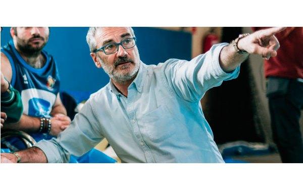 """Academia de cine española lanza """"Canal Academia"""""""