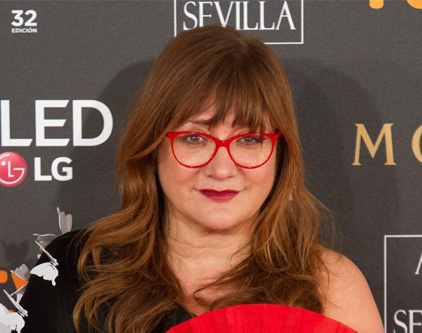 Isabel Coixet recibirá Premio Luis Buñuel de Festival de Huesca