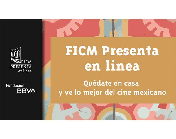 Festival de Morelia exhibe en línea sus películas premiadas