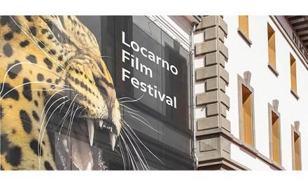 Cancela Festival de Locarno