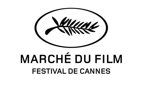 Mercado de películas de Cannes se celebrará en julio