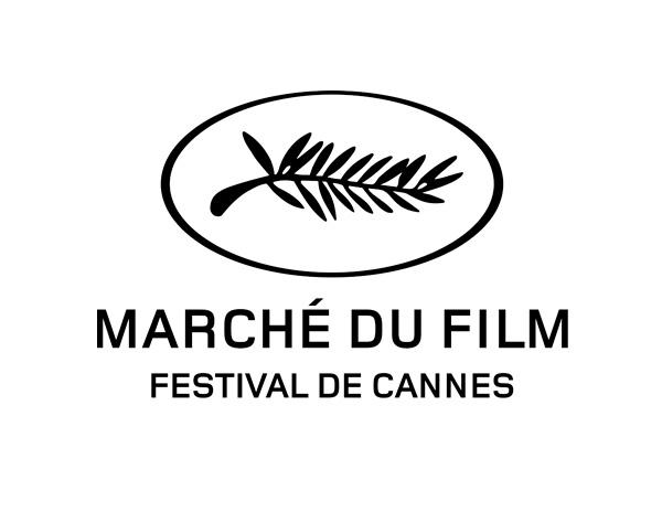 Cannes abrirá su mercado de películas «online» el 22 de junio