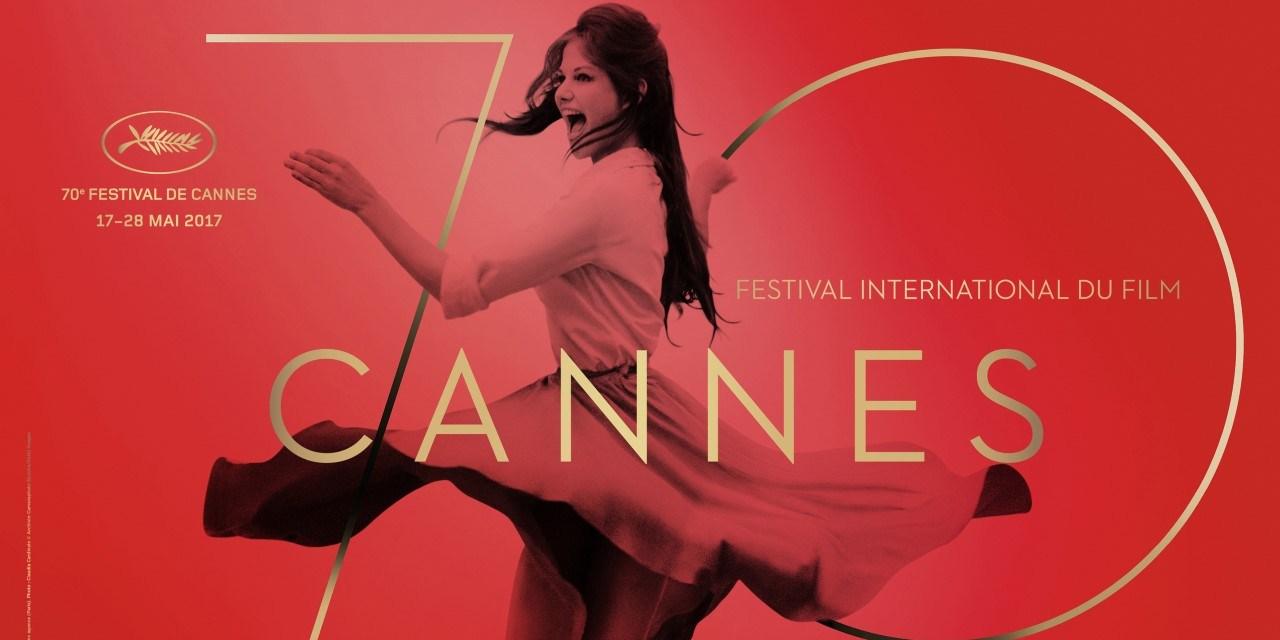 Cancelan secciones paralelas de Festival de Cannes