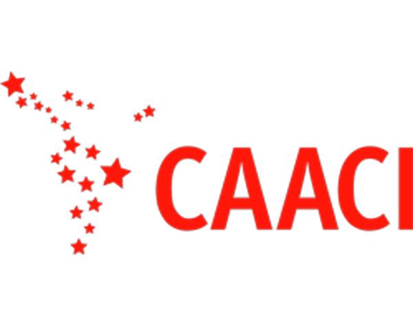 Covid-19: La CAACI reafirma su compromiso de apoyo al sector