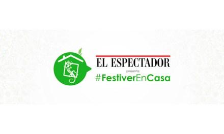 Festival Verde de Colombia ofrece programa de documentales
