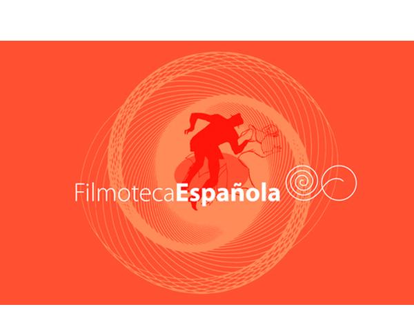 Filmoteca española amplía su programación en Filmin
