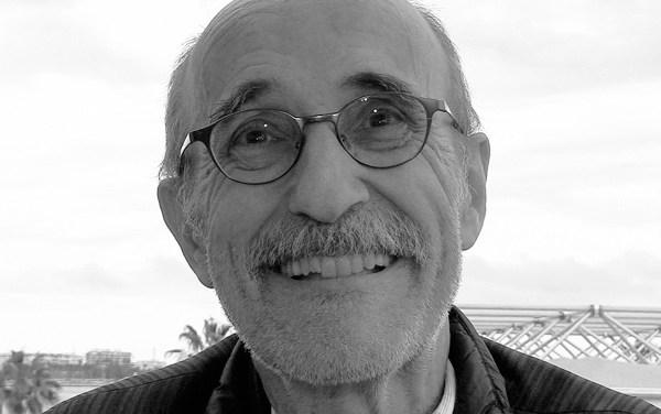 Celebrarán en París homenaje a José María Riba