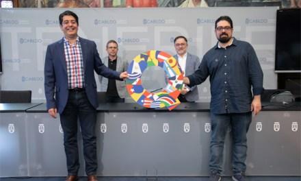 """Premios Quirino de animación inauguran su edición """"online"""""""