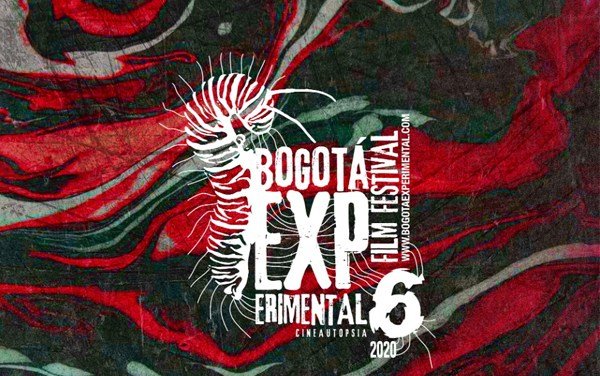 Festival de Cine Experimental de Bogotá se reinventa ante Covid-19