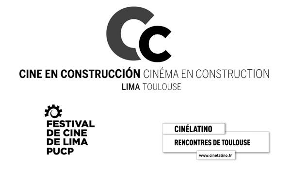 Cine en Construcción mantiene abierta convocatoria hasta el 20 de enero