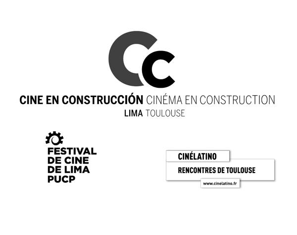 Abre nuevo Cine en Construcción convocatoria hasta el 6 de julio
