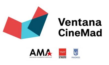 Ventana CineMad abre convocatoria y aumenta dinero en premios