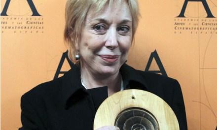 Fallece actriz y humorista española Rosa María Sardá