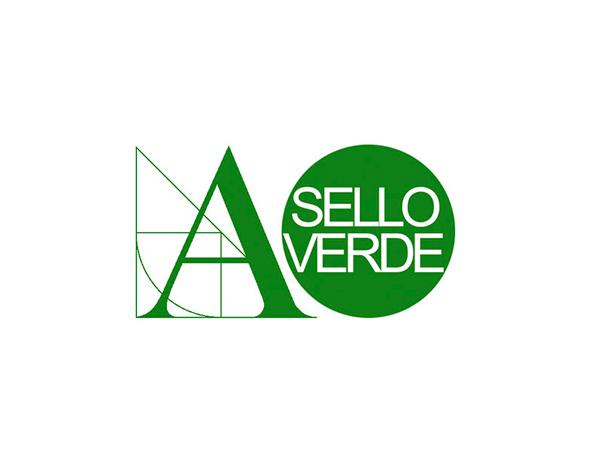 Academia española crea sello verde para una industria audiovisual sostenible