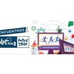 Encuentros Platino Industria analizarán animación iberoamericana