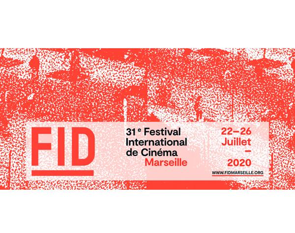 Películas de Chile, Argentina y Colombia premiadas en Festival de Marsella