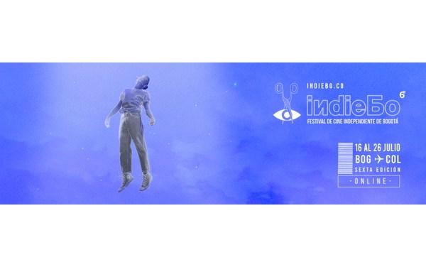 """Inicia de manera virtual Festival """"Indiebo"""" de Colombia"""