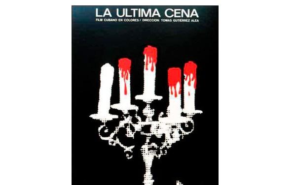 Festival de Venecia proyectará película restaurada de Gutiérrez Alea