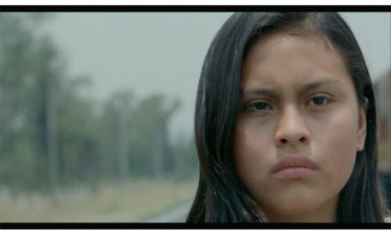 Cines españoles estrenan «El ombligo de Guie'dani»