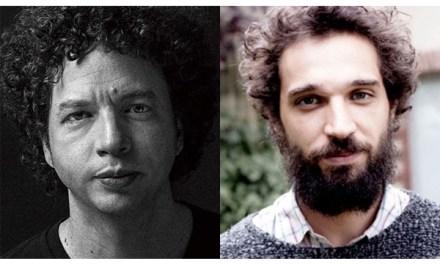 México: Michel Franco y Nico Pereda presentarán películas en Toronto