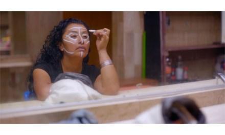 """""""La mami"""" logra dos nominaciones a Premios Gaudí"""
