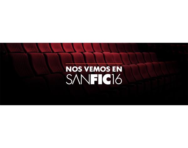 Competirán en SANFIC filmes de México, Argentina, Perú, Chile y España
