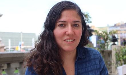 """México: Habrá continuación de """"Sin señas particulares"""""""