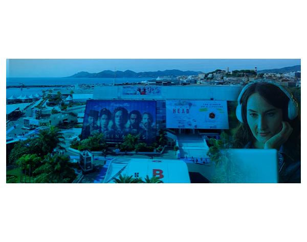 Mipcom anula su edición presencial en Cannes. Será 100% online