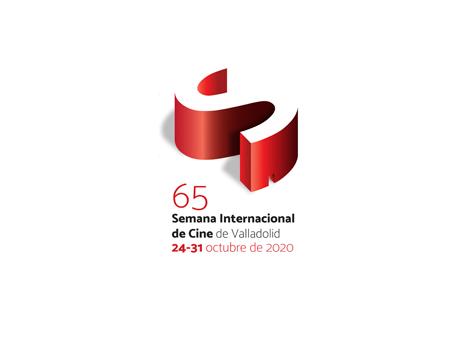 La Seminci de Valladolid presentará 147 películas en su 65ª edición