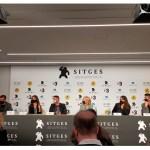 """""""La vampira de Barcelona"""" gana premio del Público en Sitges"""