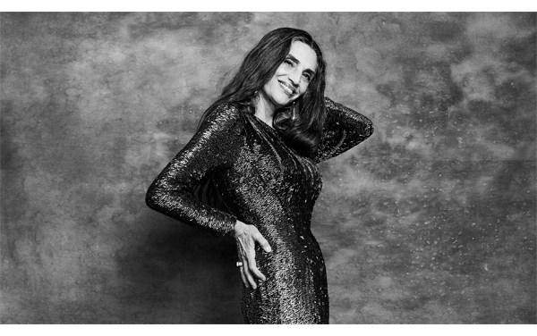 Angela Molina recibirá el Premio Goya de honor