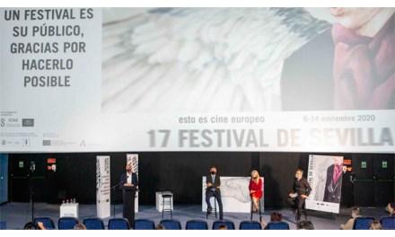 Festival de Sevilla mantiene celebración presencial
