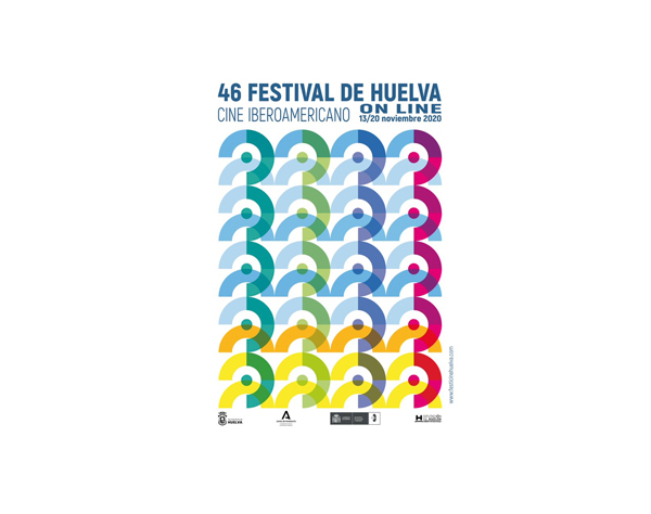 Huelva amplía selección con películas de México, Chile, Guatemala, Argentina y España