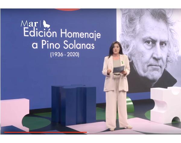 Argentina: Festival de Mar del Plata inaugura 35 edición virtual