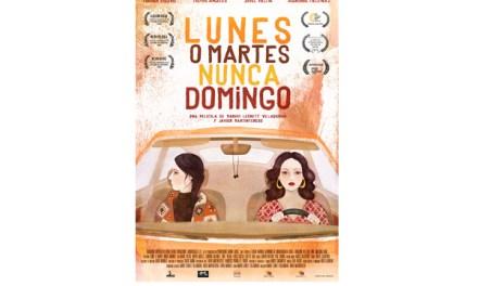 Película venezolana gana 35 Festival de Trieste