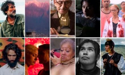 Las 20 mejores películas latinoamericanas del año según Cinema Tropical