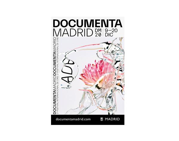 48 títulos competirán en la 17ª edición de Documenta Madrid